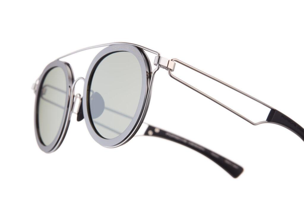 Afbeelding met bril, zonnebril, keukengerei, accessoire  Automatisch gegenereerde beschrijving